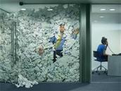 Office 365 : Microsoft déploie une protection contre la « folie » des répondre à tous