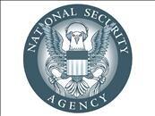 La NSA annonce un ménage dans ses données d'appels