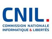 De nouveaux membres pour la CNIL
