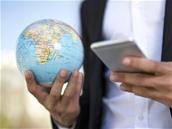Google Traduction sur Android et iOS s'améliore en mode hors ligne