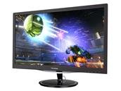 "Écran FreeSync Viewsonic de 27"" (1080p) : 159,90 € #BlackFridayWeek"
