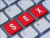 Au Royaume-Uni, des pass pour consulter anonymement les sites pornographiques