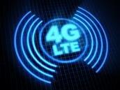 THD radio (4G fixe) : les modalités d'attribution des fréquences 3 410 à 3 460 MHz