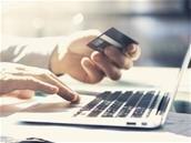 Fortuneo intègre Google Pay, Samsung Pay et le virement instantané jusqu'à 2 000 euros