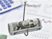 Broadcom pourrait augmenter son offre sur Qualcomm