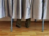 Élections : un téléservice pour connaître sa commune et son bureau de vote