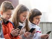Family Link s'ouvre aux adolescents et aux Chromebook