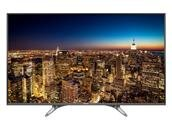 "Smart TV Panasonic TX-55DX600E de 55"" (4K UHD) : 549,99 €"