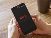 Netflix : en octobre, baisse générale des débits moyens chez les FAI