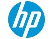 Rachat de HP : Xerox dénonce des « déclarations trompeuses » et veut s'adresser aux actionnaires