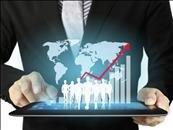 HP : signe un bon troisième trimestre et revoit à la hausse ses prévisions pour l'année