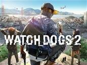 Watch Dogs 2 Gold Edition sur PC (Humble Bundle) à 14,99 euros