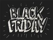 Black Friday : J-7