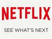 Netflix veut emprunter 2 milliards de dollars pour du contenu