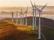 Orange signe un contrat d'achat d'électricité renouvelable avec Boralex