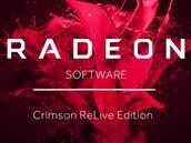 Les Radeon Software Crimson ReLive Edition 17.9.3 certifiés WHQL