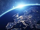 Brexit : l'UE pourrait étendre l'accès aux « .eu », pour sauver ceux des Britanniques