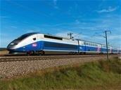 Fibre pour les entreprises : la SNCF lancerait des offres « activées » au second semestre