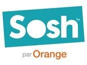Sosh débarque en Guadeloupe, Guyane et Martinique