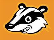 Privacy Badger se dote de nouveaux outils contre le tracking de Facebook