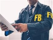 Le FBI peut garder ses National Security Letters et imposer le silence