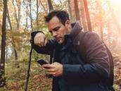 Open Barres : une application de l'ANFR pour mesurer la force du signal des réseaux mobiles