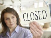 Lytro se prépare à fermer, de « nouvelles opportunités » pour les employés