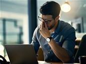 Apple se mélange les pinceaux dans des emails aux développeurs
