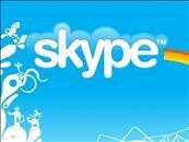 Skype pour iOS : meilleure ergonomie et support de l'iPhone X