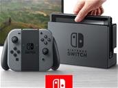 Nintendo va augmenter la cadence de production de la Switch