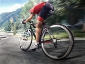 Digitsole lance sa semelle connectée consacrée aux cyclistes