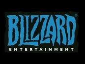 Blizzard lance une application dédiée à l'eSport