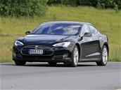 Le chiffre d'affaires de Tesla a baissé de 39 % aux États-Unis