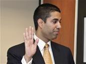 Fusion T-Mobile/Sprint : suite aux promesses sur la 5G, le président de la FCC votera pour