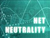 Les députés pourraient inscrire la neutralité du Net dans la Constitution