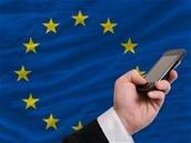 La Commission européenne valide le rachat d'Eircom par Iliad et Xavier Niel