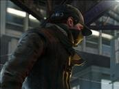 Ubisoft offre Watch_Dogs sur PC, via Uplay