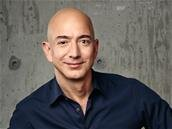 Divorce des Bezos : Jeff conserve 75 % des actions Amazon et l'intégralité des droits de vote
