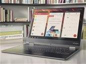 Lenovo prend le contrôle de la branche PC de Fujitsu