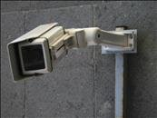 À Paris, 1 400 implantations de caméras de surveillance autorisées par arrêté
