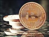 Un français lance le premier fonds européen investi en bitcoin