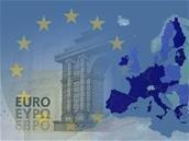 Google prévoit d'investir 3 milliards de dollars dans ses datacenters en Europe