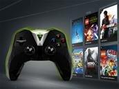 Firmware 6.1 pour la SHIELD TV de NVIDIA