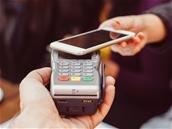 Carte de fidélité et paiement mobile : Paylib s'associe à Fidall