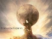 Civilization VI est disponible sur iPad