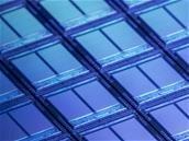 3D Xpoint : seconde génération en 2019, divorce entre Intel et Micron
