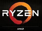 Non, les Ryzen V1000 d'AMD ne sont pas des concurrents des Gemini Lake d'Intel