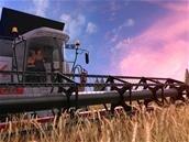 Farming Simulator League : un circuit professionnel avec 250 000 euros à la clé sur Farming Simulator 19