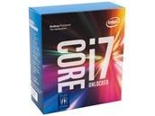 Intel Core i7-7700K (4C/8T) à 279,99 € via le code DESTOCK50