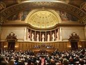 Au Sénat, une proposition de loi contre le « cybersquat » et le « typosquat »